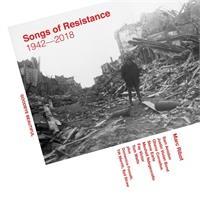 marc-ribot-songs-of-resistance-1942-2018