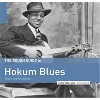 various-artists-the-rough-guide-to-hokum-blues