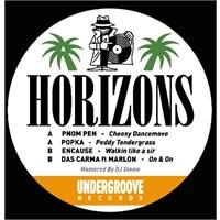 various-artists-horizons