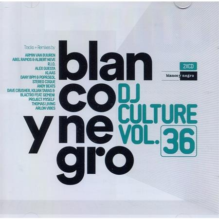 v-a-blanco-y-negro-dj-culture-vol-36_medium_image_1