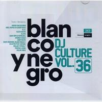 v-a-blanco-y-negro-dj-culture-vol-36