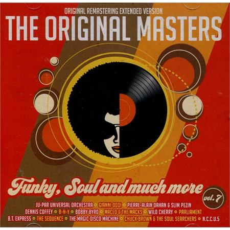 v-a-the-original-masters-funky-soul-and-much-more-vol-7