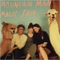 mountain-man-magic-ship