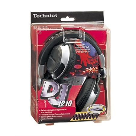 technics-rp-dj1200-e-s_medium_image_2