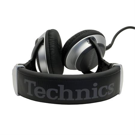 technics-rp-dj1200-e-s_medium_image_4