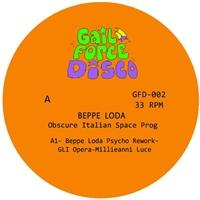 beppe-loda-obscure-space-prog