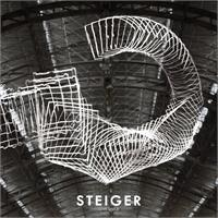 steiger-give-space