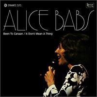 alice-babs-been-to-canaan-it-don-t-mean-a-thing-if-it-aint-got-the-swing