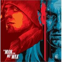 various-artists-the-man-from-mo-wax-music-from-the-motion-picture