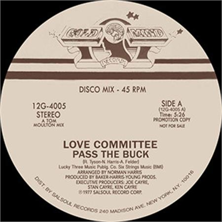 love-committee-pass-the-buck