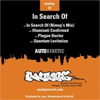 autokinetic-in-search-of-nimoy-mix