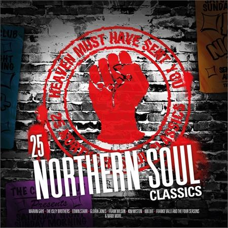 various-artists-heaven-must-have-sent-you-25-northern-soul-classics_medium_image_1