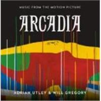 adrian-utley-will-gregory-arcadia-music-from-the-motion-picture