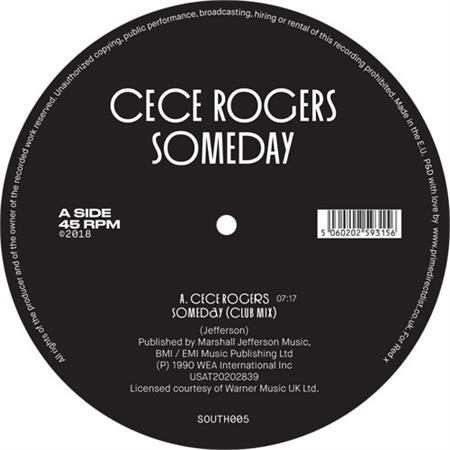 ce-ce-rogers-someday