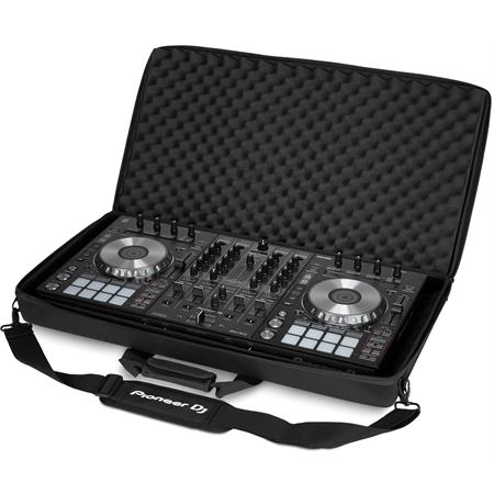 pioneer-dj-djc-1x-bag_medium_image_2