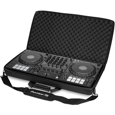 pioneer-dj-djc-1x-bag_medium_image_1