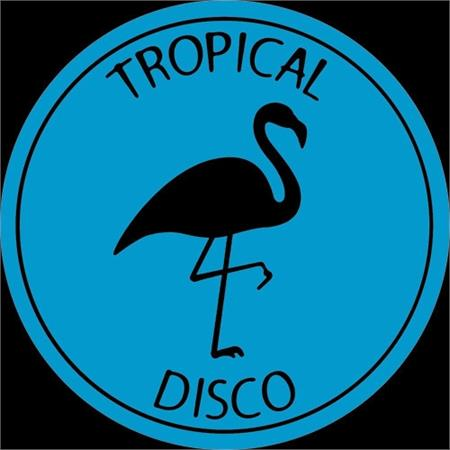 various-artists-tropical-disco-edits-vol-5