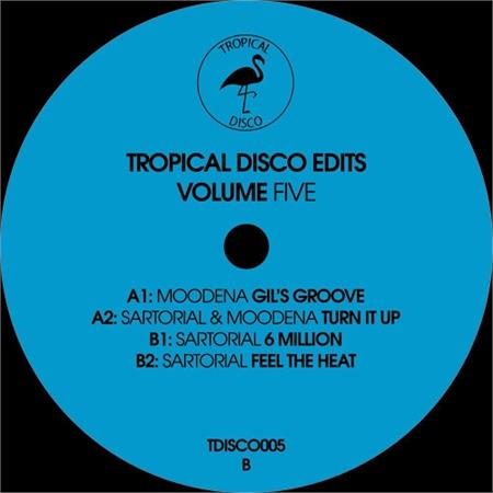 various-artists-tropical-disco-edits-vol-5_medium_image_2