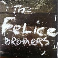 the-felice-brothers-the-felice-brothers