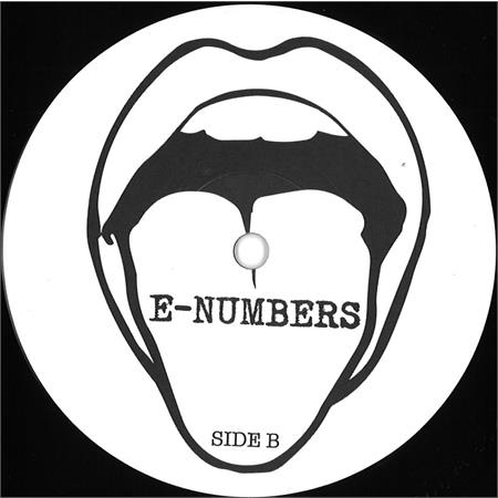 100hz-bobby-odonnell-e-numbers-001