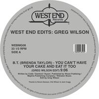 various-west-end-edits-greg-wilson-inc-b-t-forrrce-raw-silk