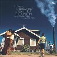 various-artists-bob-stanley-pete-wiggs-present-state-of-the-union-the