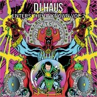 various-artists-dj-haus-enters-the-unknown-vol-2-vinyl-sampler