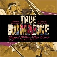 hans-zimmer-true-romance-original-motion-picture-score