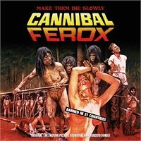 roberto-donati-cannibal-ferox-original-1981-motion-picture-soundtrack
