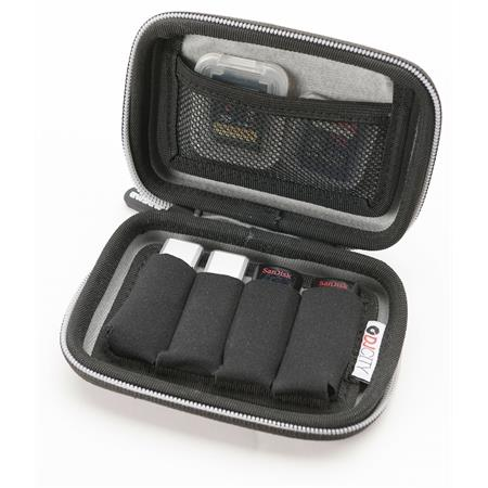 magma-dj-city-usb-case