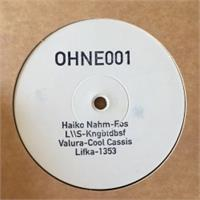 various-ohne001