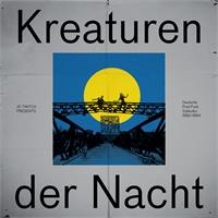various-artists-jd-twitch-presents-kreaturen-der-nacht