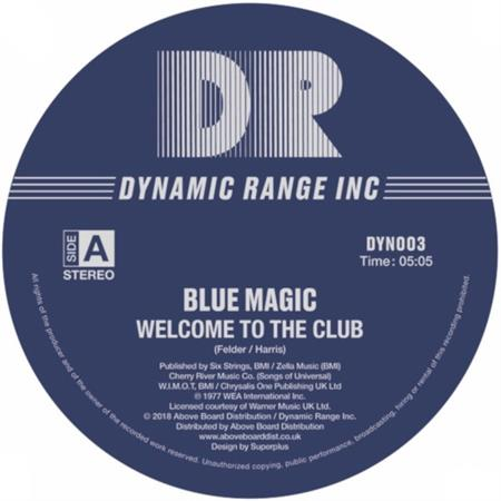 blue-magic-welcome-to-the-club-look-me-up-inc-tom-moulton-remix