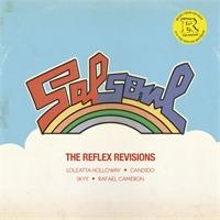 various-artists-candido-skyy-loleatta-holloway-salsoul-the-reflex-revisions