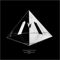 ejeca-the-crystal-maze-ep