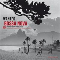 various-artists-wanted-bossa-nova