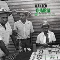 various-artists-wanted-cumbia