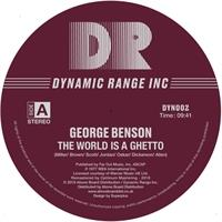 george-benson-the-world-is-a-ghetto