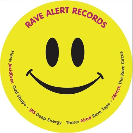 various-artists-rave-alert-01_medium_image_1