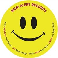 various-artists-rave-alert-01