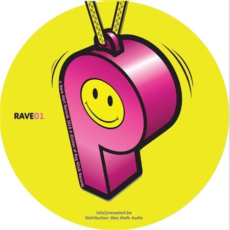 various-artists-rave-alert-01_medium_image_2