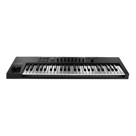 native-instruments-komplete-kontrol-a49_medium_image_2