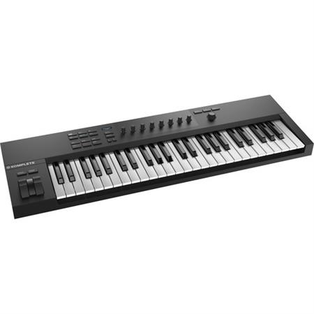 native-instruments-komplete-kontrol-a49