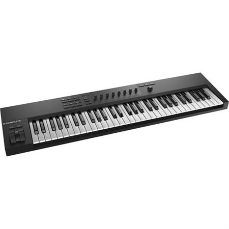 native-instruments-komplete-kontrol-a61