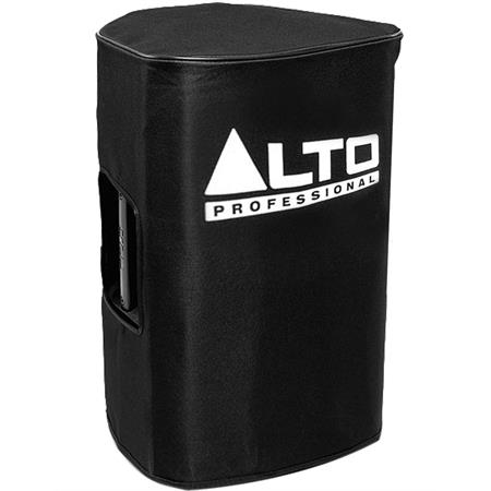 alto-professional-ts210-ts310-cover_medium_image_1
