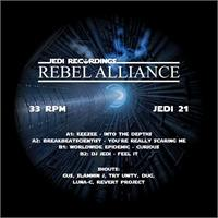various-artists-rebel-alliance