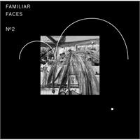various-artists-familiar-faces-n-2