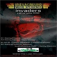 various-artists-invaders-ep