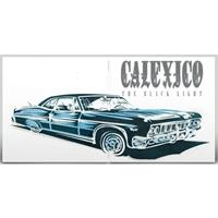 calexico-the-black-light-20th-anniversary-edition