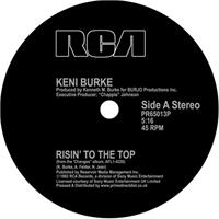keni-burke-risin-to-the-top-you-re-the-best-12-inch-mix